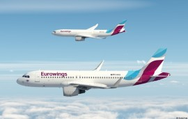 Eurowings_A320_A330_2 (800x508)